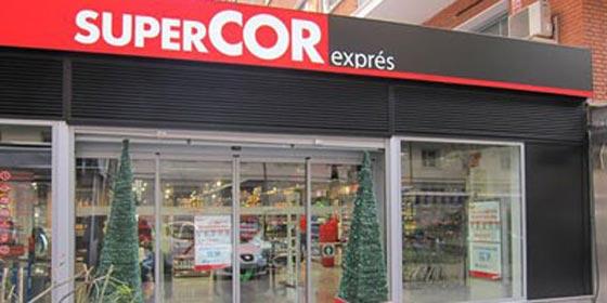 Продуктовые магазины и супермаркеты в Барселоне | 3